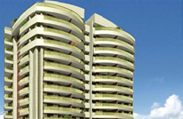 Apartamentos de 4 Quartos a venda na Península, Barra da Tijuca, Avenida dos Flamboyants, Rio de Janeiro - RJ