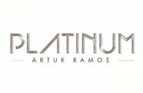 Platinum - Exclusivos Apartamentos 2 Suítes à venda no Leblon, Rua Professor Artur Ramos, Zona Sul - RJ..