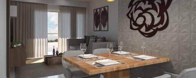 Boa Hora Imobiliária | Apartamentos de 2 Quartos à venda na Tijuca, Rua Dona Zulmira, Zona Norte do Rio de Janeiro.
