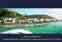 Porto Belíssimo Residences Resort - Portobello 2