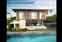 Porto Belíssimo Residences Resort - Portobello 5