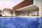Porto Belíssimo Residences Resort - Portobello 8