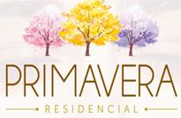 Primavera Residencial - Apartamentos 2 Quartos a Venda em Vila Isabel, R. Duque de Caxias, Rio de Janeiro - RJ.
