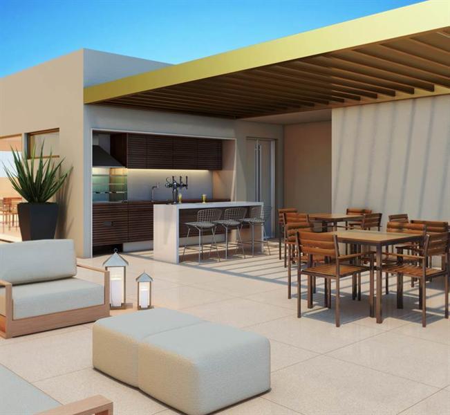f24b368a4c Primavera Residencial - Apartamentos 2 Quartos em Vila Isabel - RJ ...