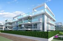 Private Aqua Gourmet Residences - Exclusivo Condomínio de casas e apartamentos  4, 3 e 2 Quartos à Venda no Recreio dos Bandeirantes, Rio de Janeiro - RJ
