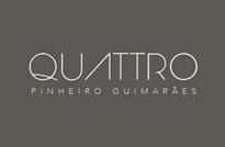 Quattro Pinheiro Guimaraes - Apartamentos 4 Quartos à venda em Botafogo, Rua Pinheiro Guimarães, Rio de Janeiro - RJ