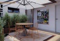 Redentor Ipanema | Apartamentos e Cobertura 4 ou 3 quartos a Venda em Ipanema, Zona Sul do Rio de Janeiro - RJ