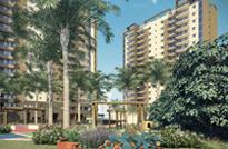 Refinatto Condomínio - Apartamentos 4, 3 e 2 quartos à venda no Meier, Rua Ferreira de Andrade, Rio de Janeiro - RJ..