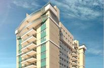 Reserva Carioca Residencial - Apartamentos 4 e 3 Quartos a venda na Barra da Tijuca, Villas da Barra - Esquina com a Aroazes, Rio de Janeiro - RJ