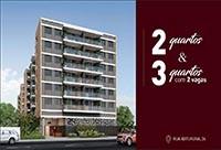 Reserva do Conde Residencial Clube | Apartamentos 3 e 2 quartos com lazer completo e Segurança na Tijuca, Zona Norte - RJ.