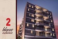 Reserva do Conde Residencial Clube 5