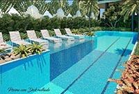 Reserva do Conde Residencial Clube 7