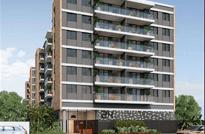 Reserva do Conde Residencial Clube - Apartamentos 3 e 2 quartos com lazer completo e Segurança na Tijuca, Zona Norte - RJ.