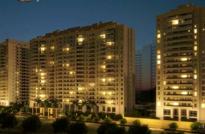 Reserva do Parque - Apartamentos 4, 3 e 2 Quartos a venda na Barra da Tijuca, Cidade Jardim - Avenida Abelardo Bueno, Rio de Janeiro - RJ. Rjz Cyrela