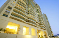 Reserva Jardim - Apartamentos 4, 3 e 2 Quartos a venda na Barra da Tijuca, Cidade Jardim - Avenida Abelardo Bueno, Rio de Janeiro - RJ. Rjz Cyrela