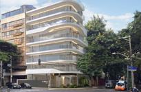 Boa Hora Imobiliária | Residencial Lineu 11 - Futuro Lançamento residencial na Av. Lineu de Paula Machado, Lagoa, Cadastre-se! São exclusivos apartamentos em um endereço privilegiado.