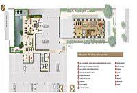 Planta Residencial Payssandu 48