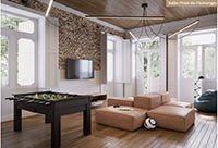 Residencial Payssandu 11