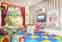 Residencial Seasons | Apartamentos de 3 e 2 quartos com suíte, varanda e lazer completo à Venda na Curicica, Rio de Janeiro - RJ.