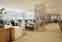 Rio Business Center 5