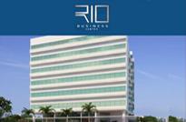 Lojas e Salas Comerciais (escritórios) à venda na Curicica, Estrada dos Bandeirantes, Rio de Janeiro - RJ.