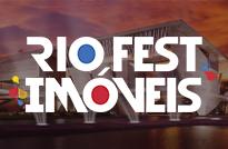 RIO TOWERS | Rio Fest Imóveis - O Maior festival de imóveis de todos os tempos. Descontos imperdíveis em lojas, salas, apartamentos e coberturas no Rio de Janeiro - RJ