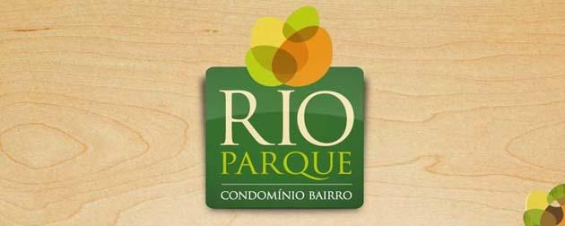 Rio Parque Condominio Bairro - Rio Parque - Apartamentos de 2 e 3 quartos (Parque Carioca) integrados a um Parque Privativo com mais de 5 mil m² de área verde e muitos itens de lazer, além de um mall (Rio Mall) com aproximadamente 3.460 m² de lojas.