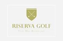 Riserva Golf - Apartamentos de 4, 5 ou 6 suítes e coberturas lineares à venda na Barra da Tijuca, Rio de Janeiro - RJ.. Rjz Cyrela