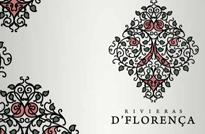 Im�veis � Venda RJ | Rivieras D Floren�a  - Apartamentos 3 e 2 Quartos � venda na Freguesia - Jacarepagu�, Rua Ituverava, Zona Oeste - RJ.