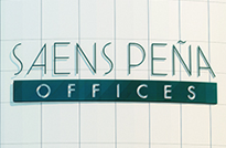 Saens Pena Offices - Lojas e Salas Comerciais com possibilidade de junção de espaços à Venda na Tijuca, Praça Saens Peña, junto ao metrô, Rio de Janeiro - RJ.. Salas Comerciais