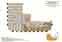 Sloper Corporate Centro RJ   Salas Comerciais e Lajes (espaços corporativos) a Venda no Centro do Rio de Janeiro, Rua Uruguaiana, Centro. Próximo a Avenida Rio Branco, ao lado do metrô Uruguaiana, a alguns metros do metrô da Carioca e Avenida Chile.