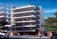 Soho Leblon | Apartamentos com 2 Quartos à Venda no Leblon - Zona Sul - RJ.