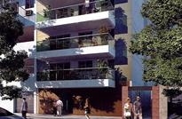 Soho Leblon - Apartamentos com 2 Quartos à Venda no Leblon - Zona Sul - RJ.