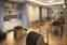 Soho Residence | Apartamentos 4, 3, 2 e 1 Quartos com até 4 Suítes a venda na Barra da Tijuca - Centro Metropolitano, Rio de Janeiro - RJ.