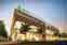 Solaris Mall e Office 2