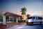 Solaris Mall e Office 4