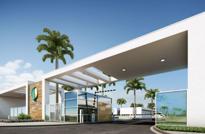 Solaris Residencial - Lotes/Terrenos à venda em Barra de Maricá, Estrada dos Cajueiros, Maricá - RJ..