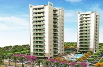 Soleil Barra - Apartamentos 2 Quartos a venda na Barra da Tijuca, Rio de Janeiro - RJ.