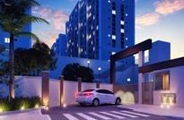 Spazio Rockfeller - Apartamentos 1 e 2 quartos com vaga à Venda em Colégio, Zona Norte - Rio de Janeiro - RJ