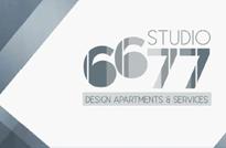 Residencial com serviços na Região Olímpica, Apartamentos 1 quarto em frente ao Projac, Barra da Tijuca, Construtora MDL. Suítes em condomínio com infraestrutura de lazer e serviços.