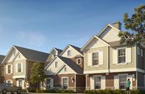 Casas de 5 4 e 3 Suítes à venda próximo aos principais parques da Disney em orlando na Flórida - USA
