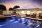 Sunrise House Garden 3