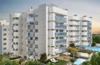 Imóveis à Venda RJ | Supreme Elegance - Apartamentos de 3, 4 e 5 quartos a venda na Freguesia, Jacarepaguá. Localizado na Rua Joaquim Pinheiro, na área mais nobre da Região.