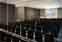 The City Business District Barra | Lojas, salas comerciais, Espaços Corporativos e Hotel à Venda na Barra da Tijuca, Avenida Abelardo Bueno, Rio de Janeiro - RJ