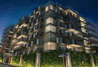 Residencial Timóteo | Apartamentos com 2 Quartos à Venda no Leblon - Zona Sul - RJ