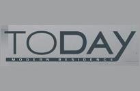 Today Modern - Apartamentos 3 e 2 Quartos à venda na Freguesia - Jacarepaguá, Estrada do Bananal, Zona Oeste, Rio de Janeiro - RJ. Apartamentos 3 e 2 Quartos Freguesia