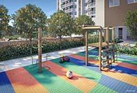Trend Up Norte | Apartamentos de 3, 2 e 1 quartos, lazer e segurança no Cachambi, Zona Norte - RJ.