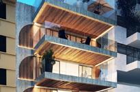 Tríade Ipanema - Exclusivos apartamentos 3 quartos (3 suítes) a venda em Ipanema, Zona Sul - RJ.