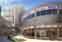 Union Mall - Union Square Brookfield Place 5