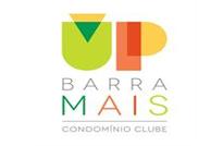 Up Barra - Apartamentos de 3 e 2 quartos na Estrada do Engenho D Agua, Jacarepaguá, RJ.